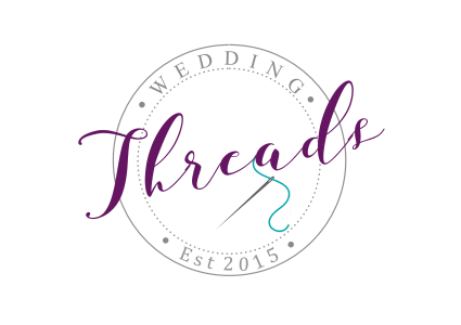 Wedding Threads Bridal Robes