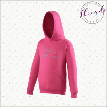 Childrens Sweatshirt Hoodies