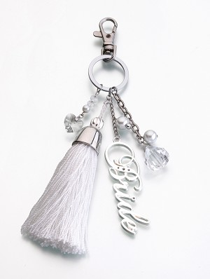 bride-key-chain