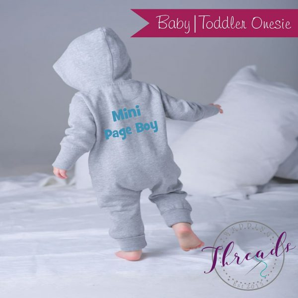 Childrens Tracksuits & Onesies