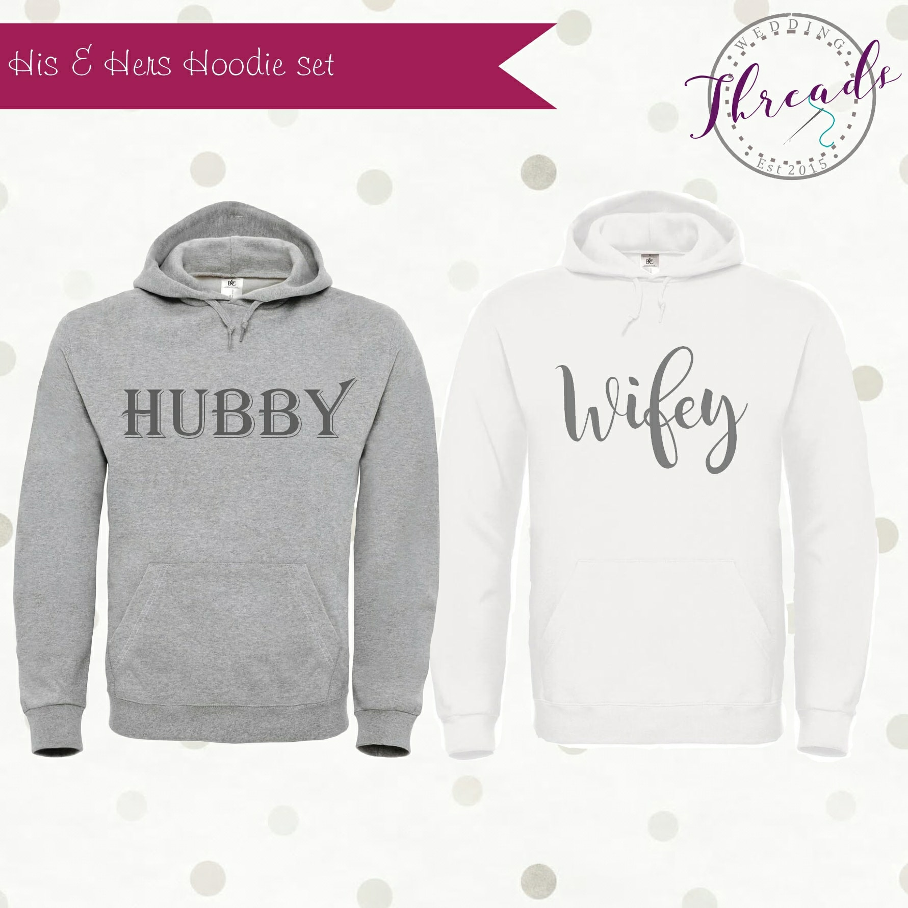 personalised sweatshirt hoodies
