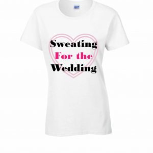 Personalised-Bridal-Wedding-Tshirt-Bridal-Party-Gift-Bride-Bridesmaid-sweat-for-the-wedding