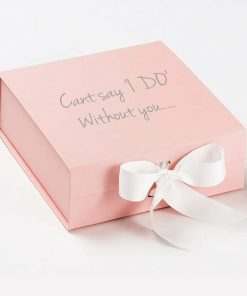 Personalised Gift Boxes