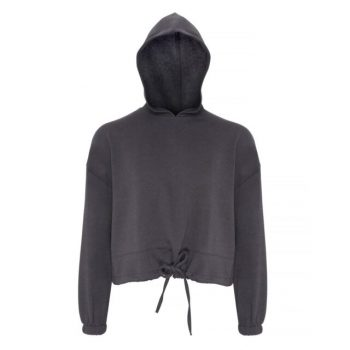 Charcoal Tracksuit